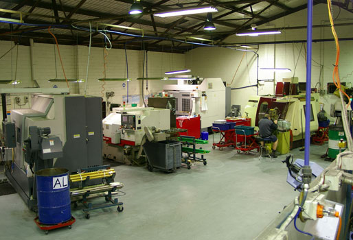 inside-the-factory